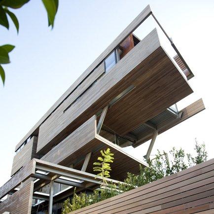 2.residence-in-alimos