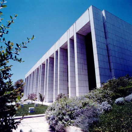 4.megaron-the-athens-concert-hall