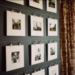 A-Way-to-Hang-Photos