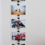 Binder-Clip-Photo-Chain