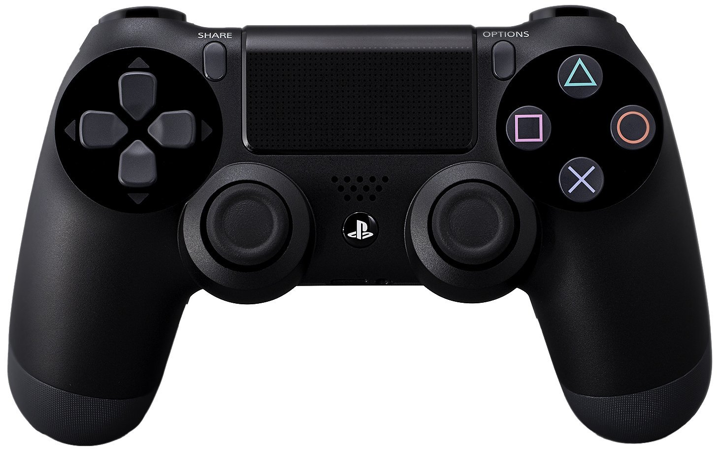 PlayStation 4 (3)