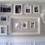 Shabby-Hanging-Pictures-Ideas