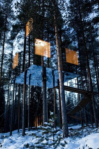 Tree-hotel-otel-nevidimka