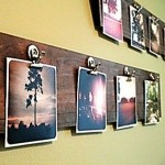Wooden-Board-for-Photos