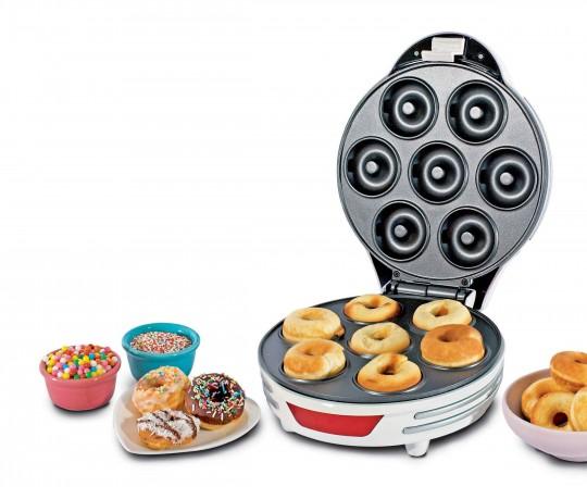 ariete-donuts-cookies-189-dettaglio01