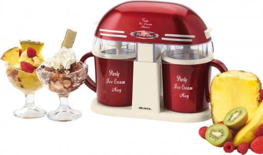 ariete-twin-ice-cream-maker-631