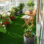 artificial-grass-balcony