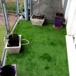 artificial-grass_3