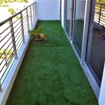 balcony-fake-grass-2