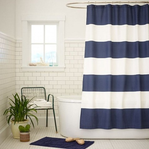 bathtab-curtain-550x550