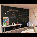 chalkboard-paint-ideas-for-playrooms (FILEminimizer)