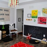colorful-playroom-with-chalkboard-walls-3