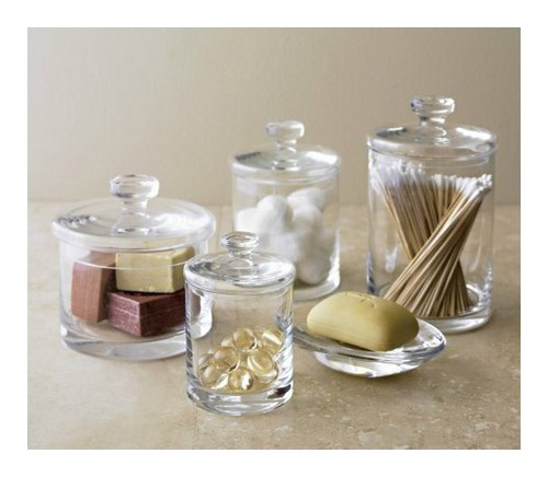 decor-soaps-bath-2