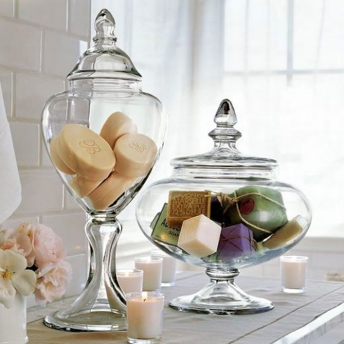 decor-soaps-bath