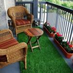 kunstgras-op-balkon