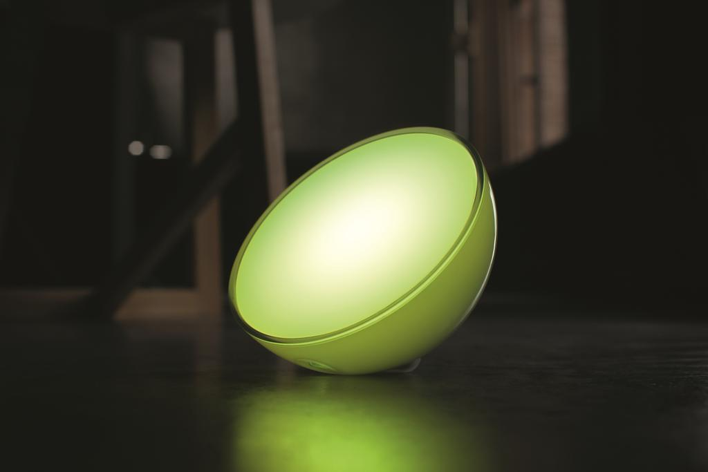 philips-hue-go-01