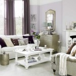 purple-living-room-300x300