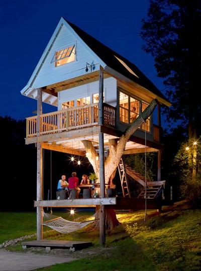 tree-house-7
