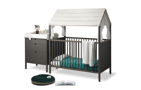 ARTGALL_StokkeHome_pre-launch_470x300_ToddlerCompact