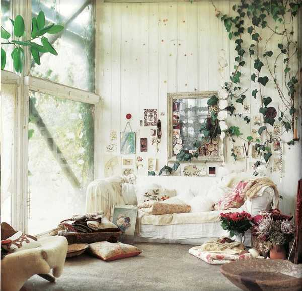 Boho-20-chic-living-room