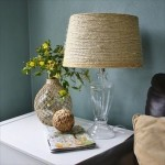 DIY-rope-lamps