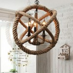 Modern-home-country-side-loft-style-rope-pendant-light-vintage-bar-decoration-light-coffee-shop-light