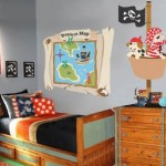 Pirate-map_crownest_room1