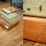 Suitcase-coffee-table-with-glass-top