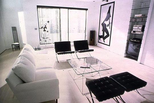 american_psycho_apartment