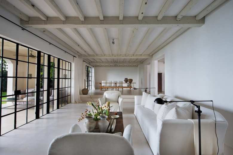 an-inside-look-at-calvin-kleins-miami-beach-house-4
