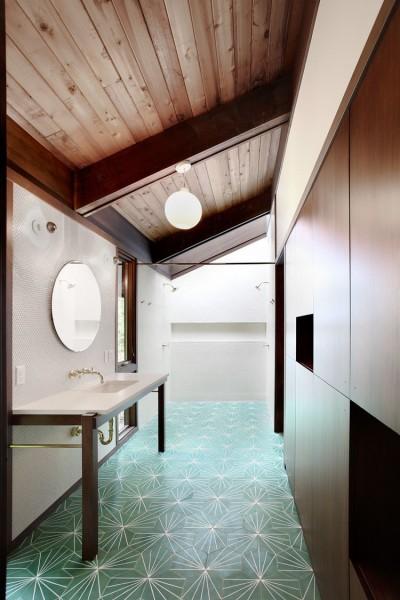 bainbridge_island_master_bath