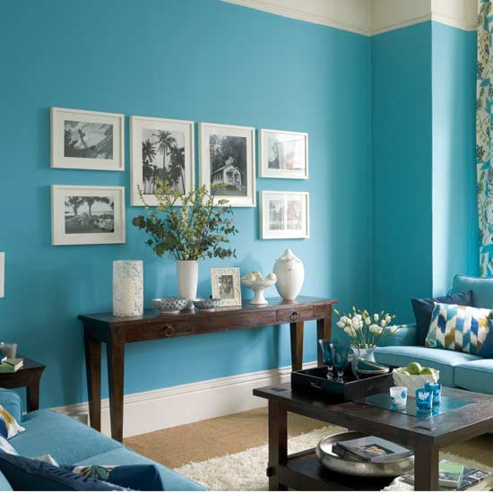 blue-color-room