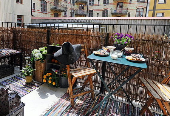 color-balcony-2