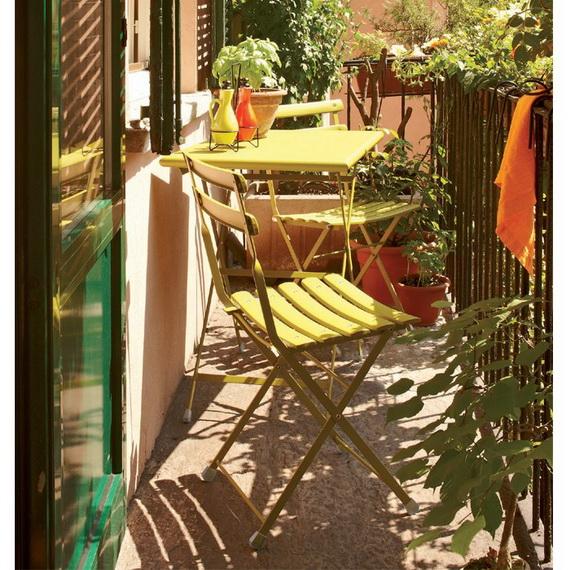 color-balcony-3