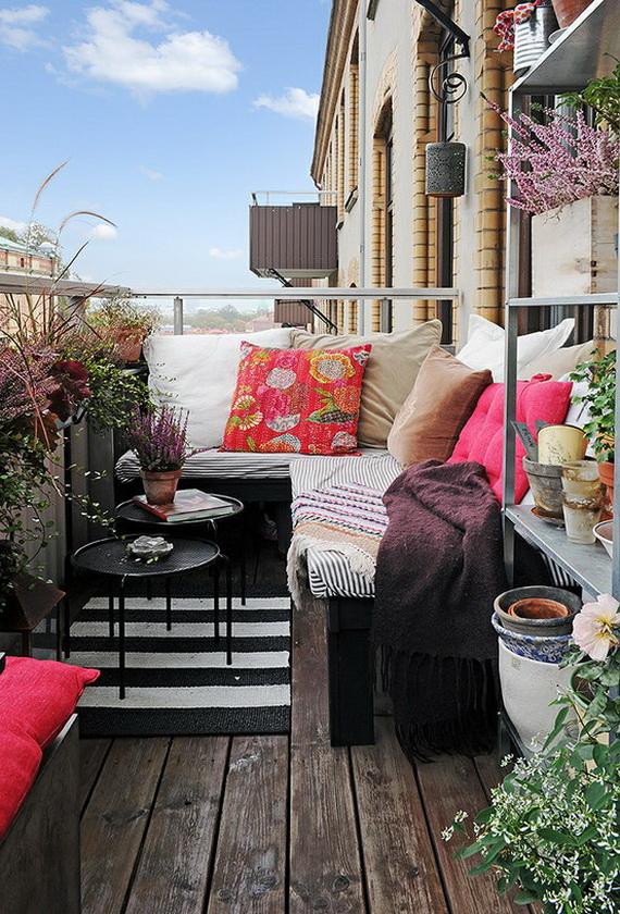 color-balcony-8