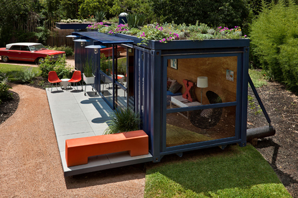container-guest-house6
