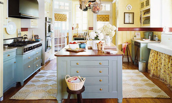 cottage-style-kitchen-2