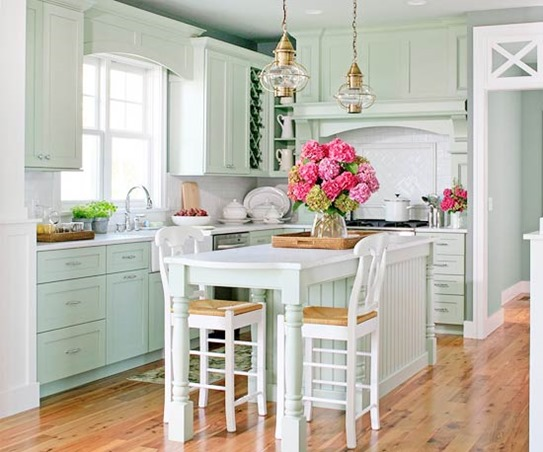 cottage-style-kitchen-3