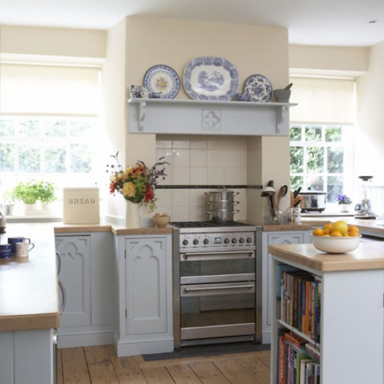cottage-style-kitchen-4