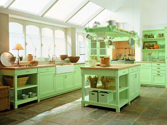 cottage-style-kitchen-5