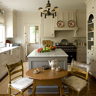 cottage-style-kitchen-6