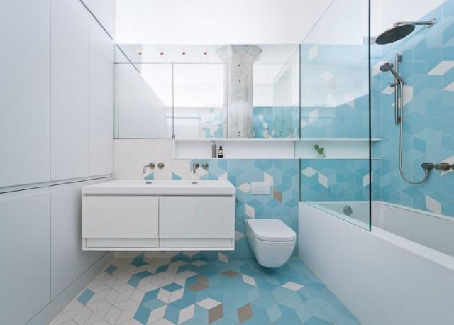 doehler_renovation_bathroom