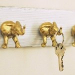 elephant-key-hook-9