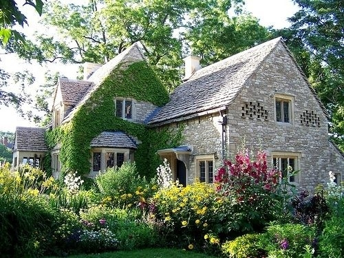english-cottage-2