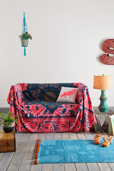 hippie-room-ideas-hippie-style-home-furniture-06