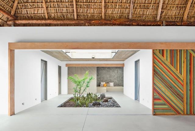 indoor-garden-4