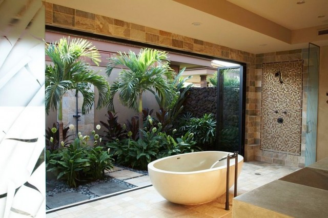 indoor-garden-6