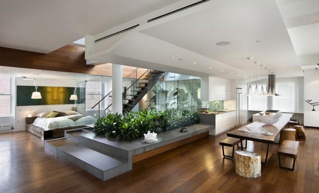 indoor-garden-8