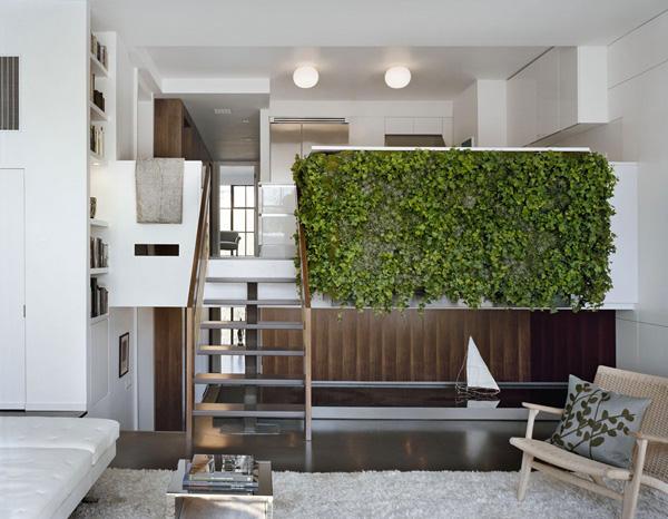 indoor-garden-9
