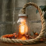interior-creative-rope-decor-design-ideas-decor-with-a-rope-that-is-designed-to-connect-the-lights-in-a-small-jar-so-that-it-becomes-a-beautiful-decoration-lights-nice-creative-home-decor-design-ideas